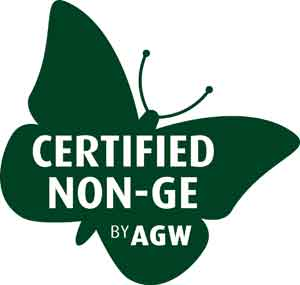 Certified Non-GE
