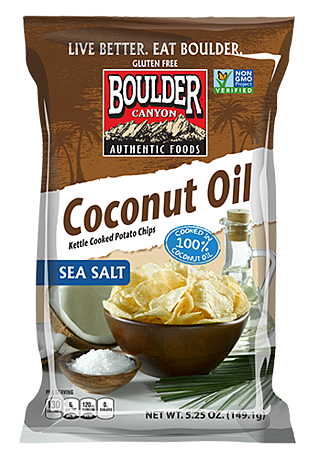 Coconut-Oil-Chip-Boulder-Canyon.png