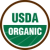 USDA-Organic-Logo-no-background-sm.png