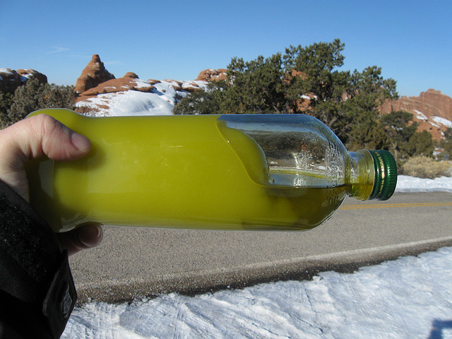 frozen-olive-oil.jpg