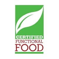 Functional Food Certified