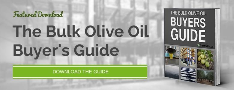 Download eBook - The Bulk Olive Oil Buyers Guide
