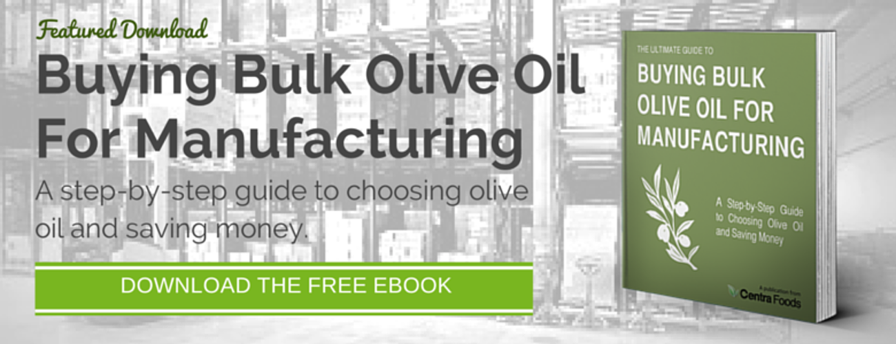 Download the Manufacturing eBook