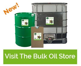 Visit the Centra Foods Bulk Oil Online Store