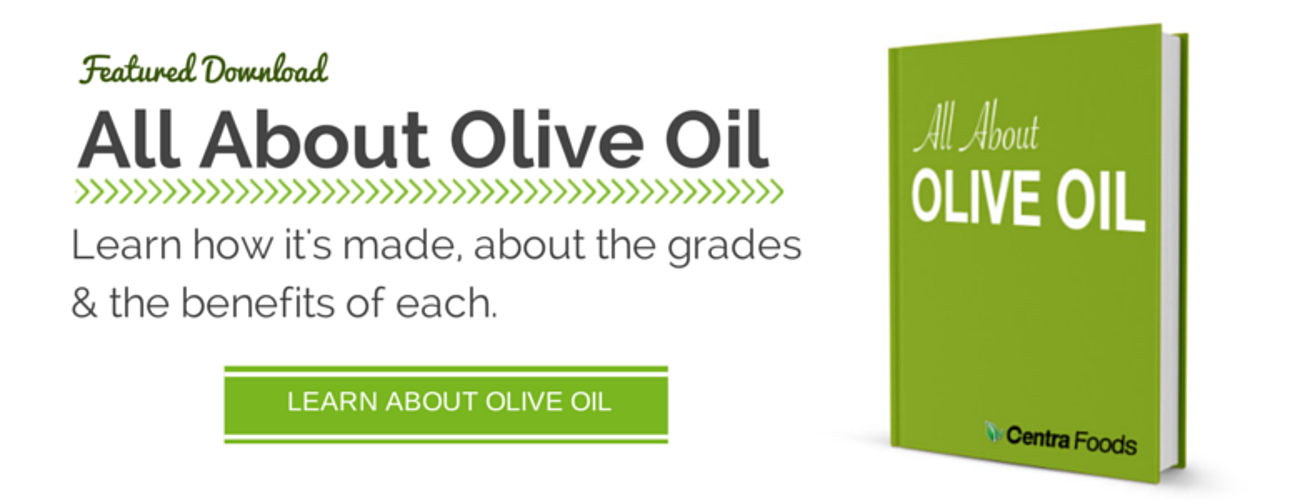 Download All About Olive Oil eBook