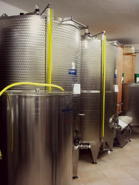 4 Things Your Bulk Olive Oil Manufacturer Should Always Be