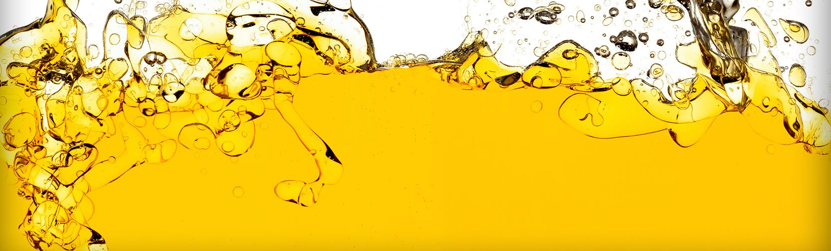 Oil-rolling-spilling-error-pg-c