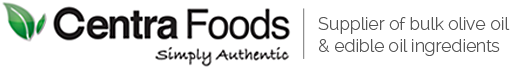 Centra Foods | Simply Authentic