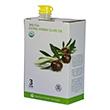 organic olive oil 3 Liter