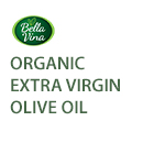 organic extra virgin industrial tote olive oil