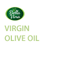 virgin olive oil in bulk tote manufacturing
