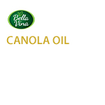 canola oil in bulk ingredient manufacturing