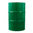 55 gallon drum organic olive oil