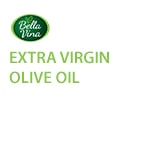 Extra virgin olive oil in bulk tote drum