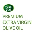premium IOOC Extra Virgin Olive Oil in bulk