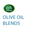 Olive oil blends canola bulk manufacturing supplier