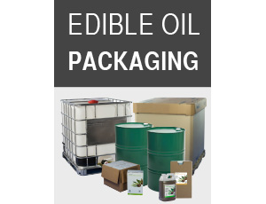 edible-oil-packaging-book-cover