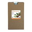 organic olive oil 4.6 gallon case
