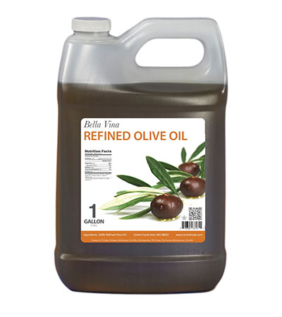 wholesale extra light olive oil