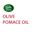 olive pomace oil bulk manufacturing ingredient