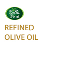refined extra light olive oil in bulk