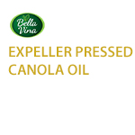expeller pressed canola oil bulk supplier