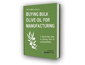 buy-bulk-olive-oil-for-manufacturing