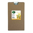 organic olive oil 4.6 gallon case