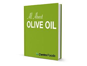 All About Olive Oil eBook Download