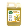 organic olive oil one gallon