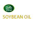 soybean oil bulk drums manufacturing