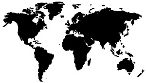 Blog32a-World-Map-Black-and-White
