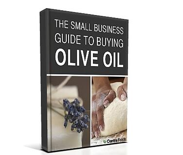 Small-Business-Guide-Graphic