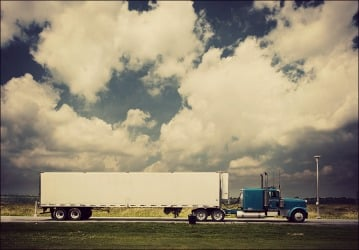 Blog60-freight-truck-with-clouds-a
