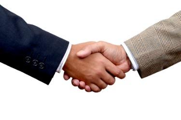 Blog25-Business-Handshake-a