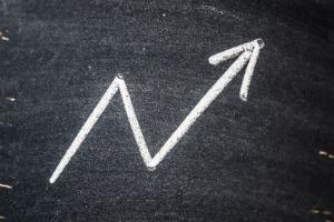 Blog46-Blackboard-Chart-Upward-Growth-a