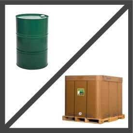 Blog27-Olive-Oil-Drums-vs-BIB-Totes-a