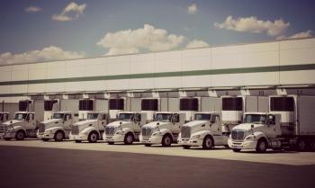 Blog31-Freigh-Trucks-at-Dock-a