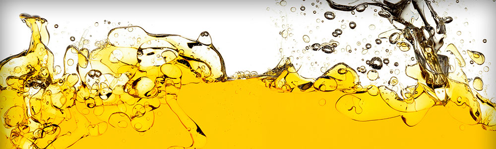 organic-olive-pomace-oil