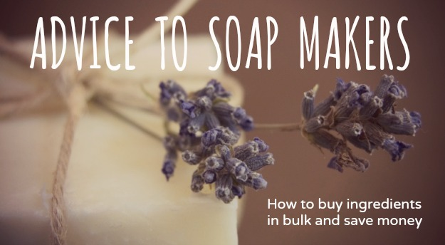 olive oil for soap and advice on purchasing