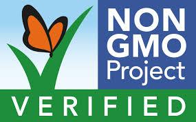 Bulk Oil Non-GMO Project Verification