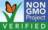 blog2-non-gmo-project-logo