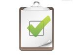 Supplier Pricing Checklist