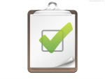 blog20-checklist.jpg