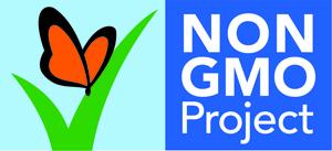 Non-GMO Project Verified Oil Blend