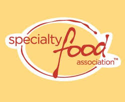 Specialty Food Association for Food Manufacturers