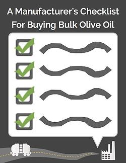 Manufacturers-Checklist-To-Buying-Bulk-Olive-Oil-Picture-small