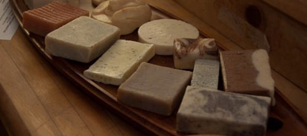 Soap-Ingredient-Suppliers.jpg