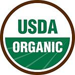 """Is Bulk Olive Oil That is """"USDA Certified Organic"""" Different than """"Organic""""?"""