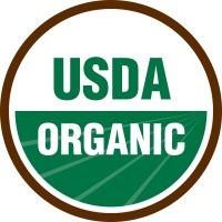 USDA Organic Olive Oil Blend